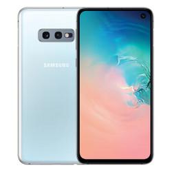 SAMSUNG 三星 Galaxy S10e 智能手机 6GB+128GB