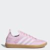 adidas 阿迪达斯 Originals Samba Primeknit 女士休闲运动鞋