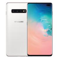 SAMSUNG 三星 Galaxy S10+ 12GB+1TB 智能手机
