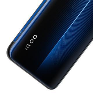 vivo iQOO 智能手机
