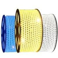 nvc-lighting 雷士照明 LED灯带 多色亮贴片霓虹高亮防水暗槽灯 *3件