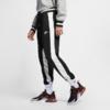 NIKE 耐克 AIR PANT PK AR1832 男款运动长裤