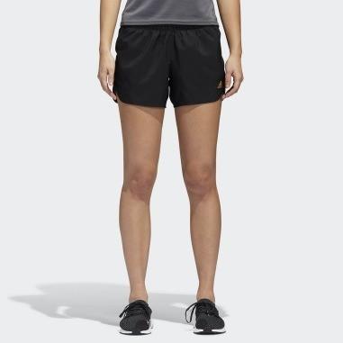 adidas 阿迪达斯 CF6225 女子短裤