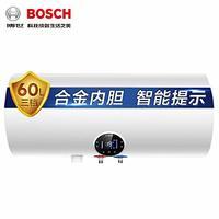 BOSCH 博世 TR 5000 T 60-2 SΕH 60升 电热水器
