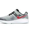 Nike 耐克  STAR RUNNER SD(PSV) 幼童运动童鞋