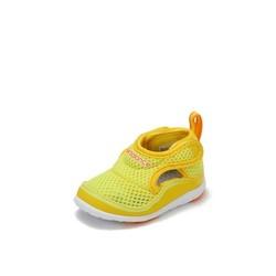 new balance FD507 儿童网面运动鞋 *2件