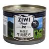 ZIWI 滋益巅峰 Peak系列 猫罐头