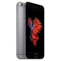 Apple 苹果 iPhone 6s 智能手机 32GB 有锁版
