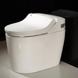 四季沐歌 M-ZN112X 一体式坐智能马桶
