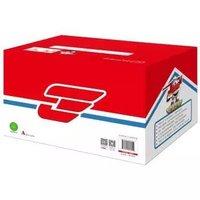 再降价 :  《超级飞侠梦想魔法大礼盒》变形玩具随机发