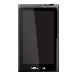 COLORFLY U8 HIFI无损 音乐播放器 (64G)