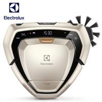 Electrolux 伊莱克斯 PI91-5SSM(I9) 扫地机器人