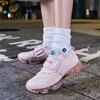 ANTA 安踏 NASA 60th纪念款 SEEED系列 零界 女款跑鞋 430元