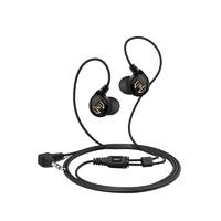 SENNHEISER 森海塞尔 IE60 入耳式动圈耳机