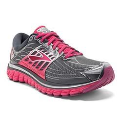 Brooks 布鲁克斯 Glycerin14 女款慢跑鞋