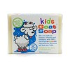 Goat 儿童原味洁面皂 100g *2件 22.5元(合11.25元/件)