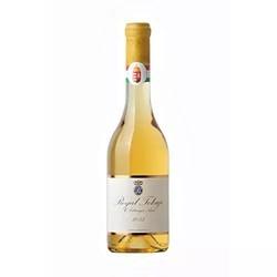 Royal Tokaji Aszú 6 puttonyos 皇家托卡伊阿苏2013 6筐贵腐葡萄酒 500ml