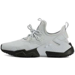 NIKE 耐克 AIR HUARACHE DRIFT AH7334 男子运动鞋