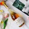 PAULCAKI 保罗酒庄 萨摩罗德尼 贵腐甜白葡萄酒 2015年 750ml