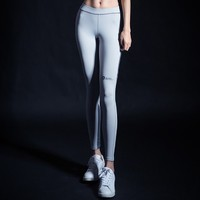 Monster Guardians ULTIMATE TECH 终极科技系列 12630264918 女子运动紧身裤
