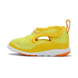 New Balance FD507 宝宝透气学步鞋 *2件