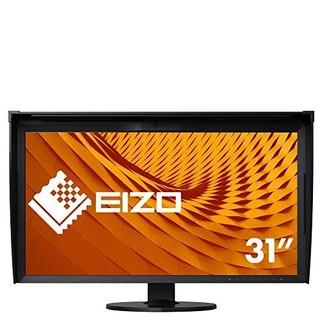 EIZO 艺卓 CG319X 31.1 英寸4K显示器
