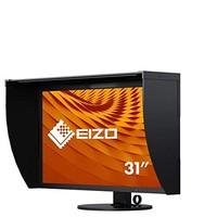黑五全球购、中亚Prime会员 : EIZO 艺卓 CG319X 31.1 英寸4K显示器