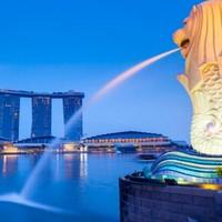 超级BUG?头等舱1k+往返新加坡、印尼?4k往返英国?