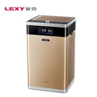 LEXY 莱克 105R0001E 空气净化器K9