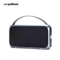 音磅(YOBBOM)音响 蓝牙音箱 YB21