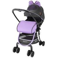 GRACO 葛莱 CITILITE R UP 儿童婴儿推车