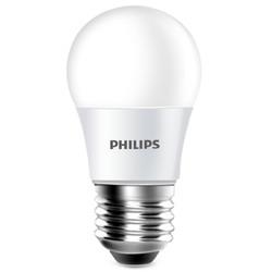 Philips 飞利浦 LED灯泡 E27 2.5/2.8w 白色