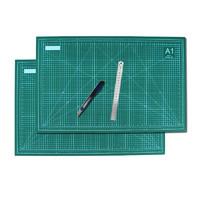 星龙 A1切割垫  60×90cm 送钢尺+美工刀