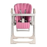 babycare 多功能便携式儿童餐椅