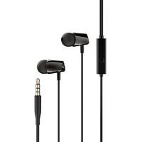 喜思黎 X3 入耳式耳机 带麦版