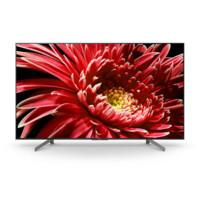 SONY 索尼 KD-55X8588G 4K液晶电视 55英寸