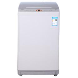 Frestec  新飞 XQB60-510Y  波轮洗衣机 6公斤