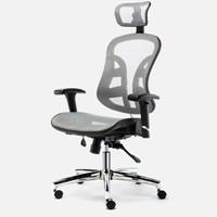 博泰 BT-90273H 人体工学电脑椅