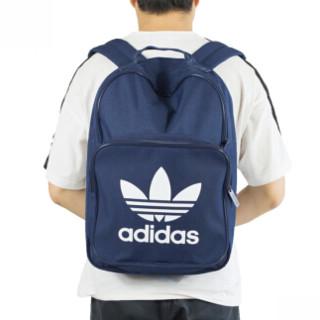 Adidas 阿迪达斯 CD9683 男女款休闲运动双肩背包