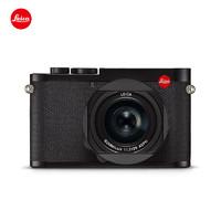 新品发售:Leica 徕卡 Q2 全画幅数码相机