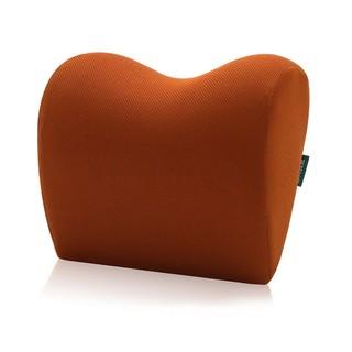 杨记 记忆棉头枕 车用颈枕