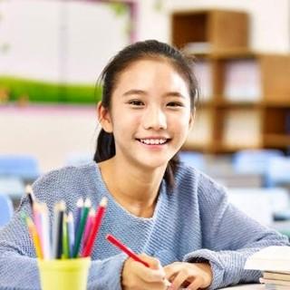 学而思网校 六年级数学 春季 强化班
