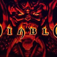 《暗黑破坏神》 PC数字版游戏