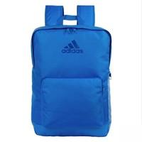 移动专享、历史低价 : Adidas 阿迪达斯 CD9683 男女款休闲运动双肩背包
