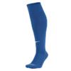 Nike CLASSIC 耐克 SX4120 足球袜(1 双) 39元