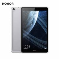 HONOR 荣耀平板5 8英寸 平板电脑 4G+64G WiFi版 苍穹灰