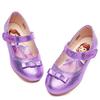Disney 迪士尼 儿童苏菲亚公主图案单鞋