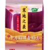 十月稻田 寒地之最 香稻王 5kg