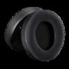 RAZER 雷蛇 耳机 (头戴式、清凉凝胶-椭圆 清凉凝胶-圆形)