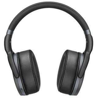 SENNHEISER 森海塞尔 HD4.40BT WIRELESS 头戴式无线蓝牙耳机